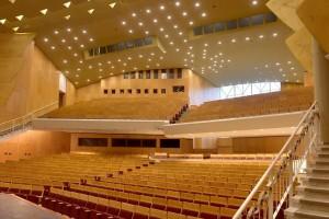 Theater Wolfsburg Erhält Systemlösung Vom Systemhaus Der Mediagroup