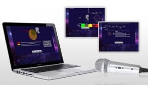Sound Magic releases app-enhanced intelligent microphones