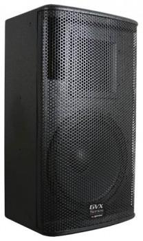 Professioneller Verkauf Hlton Tragbare Metall Drahtlose Bluetooth Lautsprecher Mini Kleine Tasche Freisprecheinrichtung Musik Sound Box Außen Bass Subwoofer Für Telefon Mp3 Lautsprecher Unterhaltungselektronik