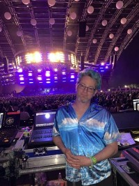 Jason Bullock runs Wiz Khalifa's Coachella show with ChamSys