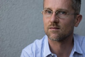 Carlo Ratti to present ISE Opening Address